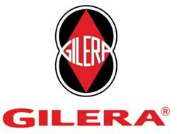 Запчасти для скутера Gilera (Гилера) фото