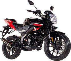 Запчасти для мотоцикла Irbis GR (Ирбис) фото