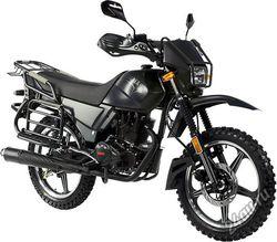 Запчасти для мотоцикла Ирбис Интрудер (Irbis Intruder)  фото