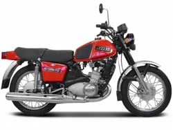 Запчасти для мотоцикла Иж Юпитер 5, 4, 3 фото